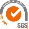 icon_ISO9001 (1)